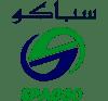 company_logo (1)
