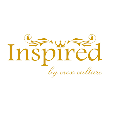 INSPIRED_logo-removebg-preview