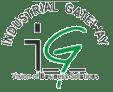 gateway_logo-removebg-preview