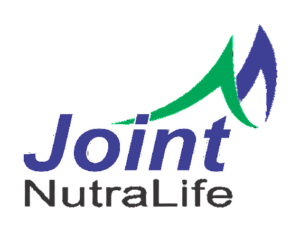 logo_joint_nutra_life-removebg-preview